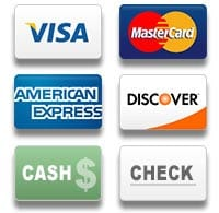 credit cards springfield il